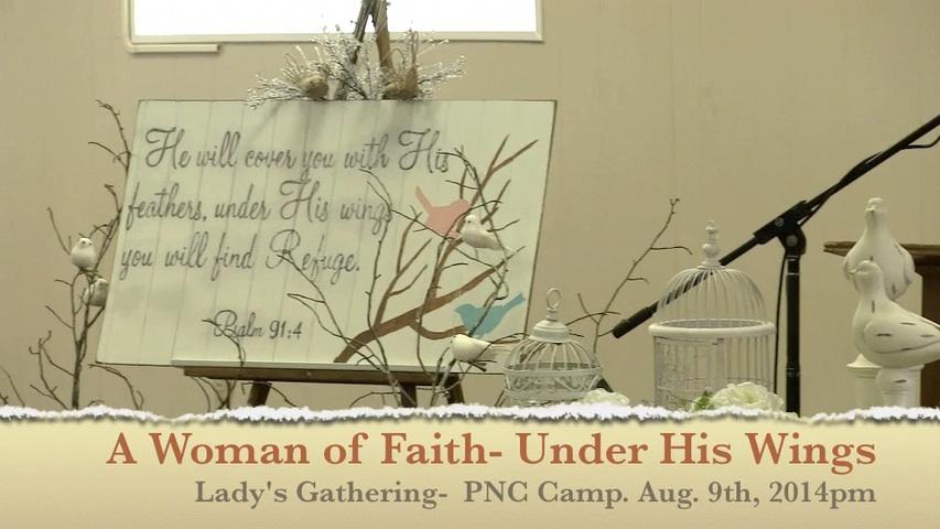 080914WomanOfFaith-poster
