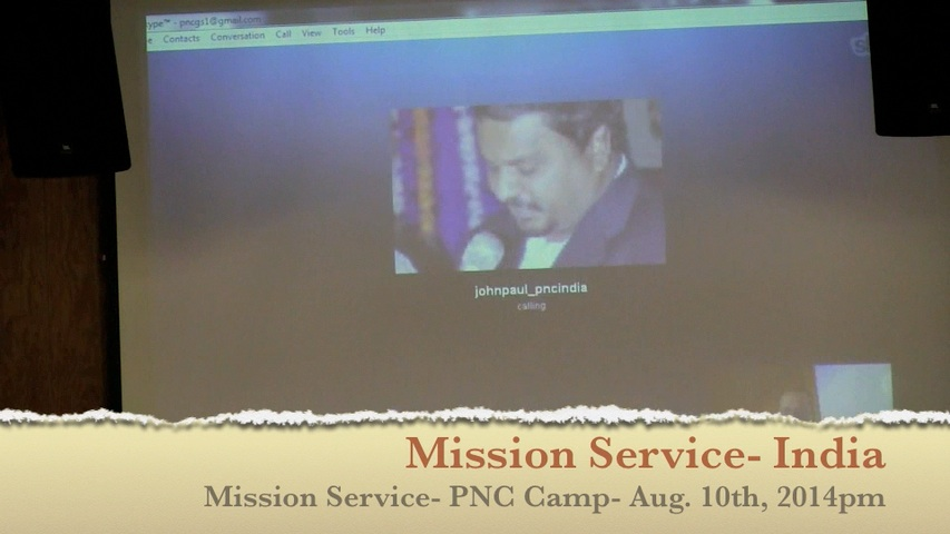 081014MissionsIndia-poster