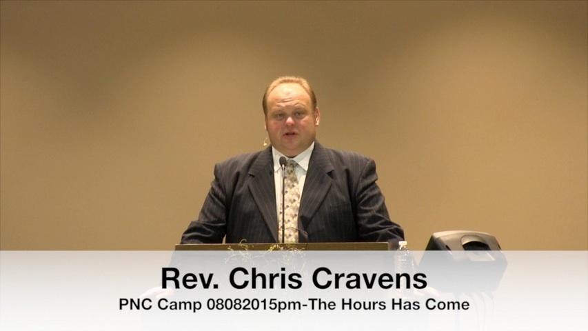 080815pm-Cravens-poster